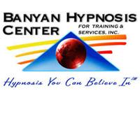 Hypnosis Center