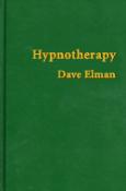 Hypnotherapy - Dave Elman