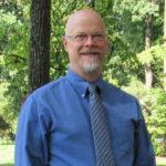 Chris Wilhoit - Certified Hypnosis Practitioner, Hypnotherapist, Hypnotist