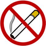 Stop Quit Smoking