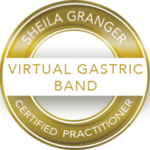 Virtual Gastric Band Certified Practioner