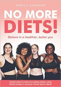 """No More Diets"" by Sheila Granger"